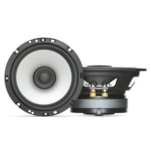 Коаксиальная акустика Adagio AL-6.0Sx