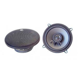 Коаксиальная акустика DLS 225