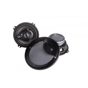 Коаксиальная акустика DLS M-136 MK2
